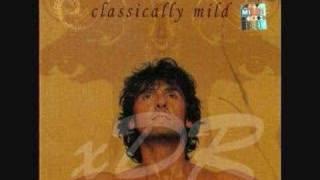 Classically Mild - Bheege Bheege - Sonu Nigam Audio