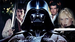 Download The 20 Best Movie Trailers Ever Video