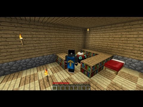 How To Install Capes Mod For Minecraft 1.6.2 New Launcher