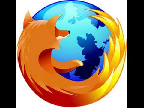 How To Make Google My Homepage in Mozilla Firefox (2014) Step By Step