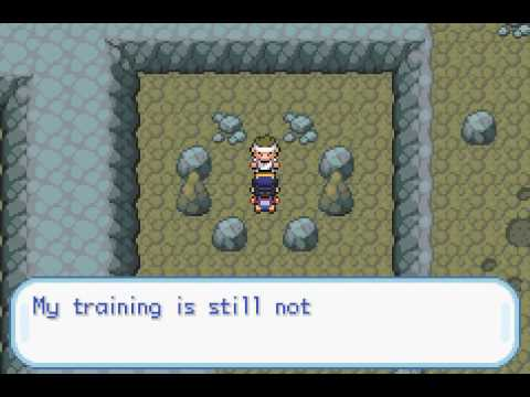 Pokemon Shiny Gold X Playthrough - Episode 46