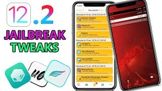 g0blin Jailbreak iOS 10 3 x -10 3 3 CYDIA WORKING Supports