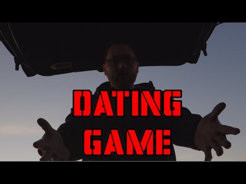 Back in the Dating Game -  The Weekly Something