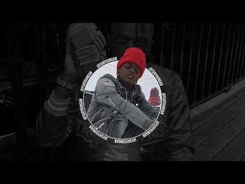 FREE] JayDaYoungan Type Beat ft  Lil Baby -