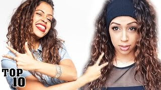 Top 10 Liza Koshy Interesting Facts You Might Not Know