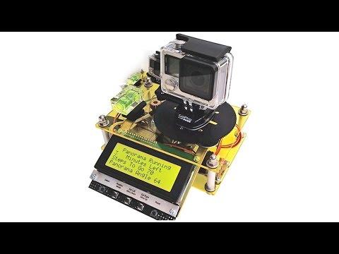 StevenBracecouk Archive DIY Arduino Motorised Time