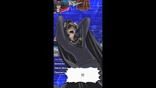Yugioh Duel Links - How to build a Water Deck? - PakVim net