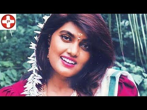 """Xxx Mp4 """"சில்க் ஸ்மிதாவின் ரகசிய காதலன் இயக்கும் த்ரில் படம்"""" 3gp Sex"""