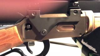 Umarex scope mounts for walther lever action review music jinni