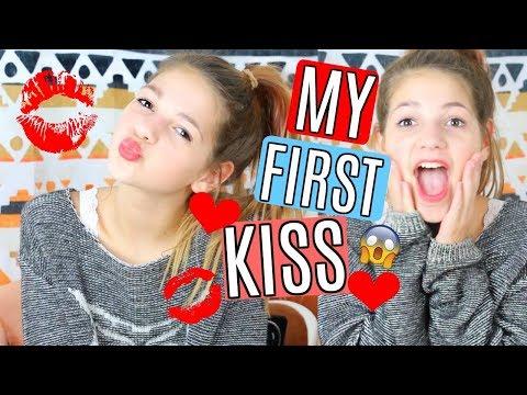 My First Kiss   Fall Q&A