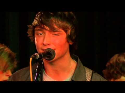 Emblem3 This Love (Maroon5 Cover)