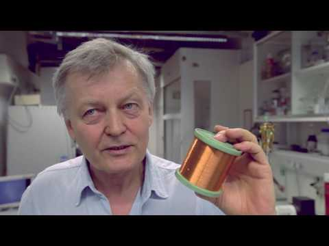 Superconductivity - the challenge of no resistance at room temperature