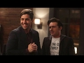 Drake & Josh Reunion 2016 on Grandfathered