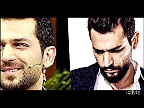 Xxx Mp4 Murat Yildirim So Lovely 3gp Sex