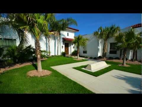 TEXAS Casas en venta en San Antonio, Houston, the Woodlands, Dallas, Austin,  McAllen, El paso U