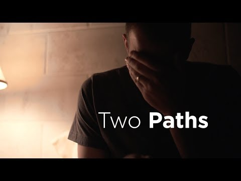 Two Paths Compilation