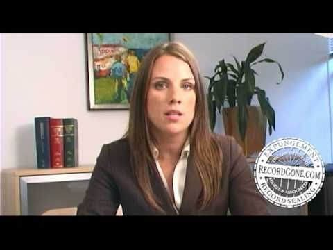 What to expect after an expungement in California - Expunge Your Criminal Records