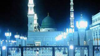Main Madinay Chala- Owais Raza Qadri