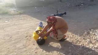 balochi  video