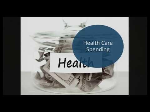 Select Committee on Health Care Consumer Access and Affordability, July 12, 2017