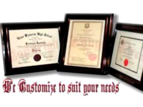 PrincetonPartners.co.uk Princeton-Partners.com diplomas transcripts degrees certificates P22