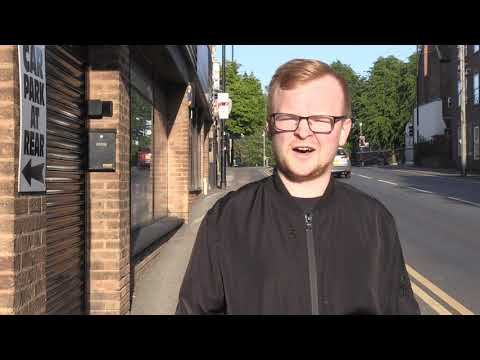 Xxx Mp4 Ben The Virgin College Short Film 3gp Sex