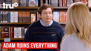Adam Ruins Everything The Real Reason Car Dealerships Are The Worst