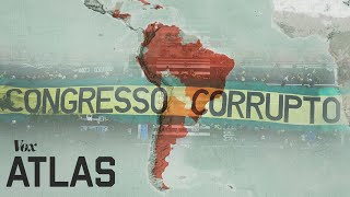 Download The biggest corruption scandal in Latin America's history Video