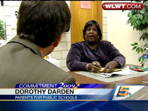 Security, Parent Involvement Among Top School Issues