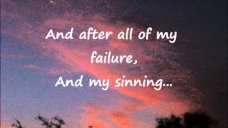 """""""Forgive Me""""- V. Rose (lyrics)"""