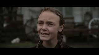 MOCHILA: A PONY EXPRESS ADVENTURE with Danielle Chuchran