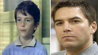 5 Children Who Mysteriously Vanished But Were Finally Found