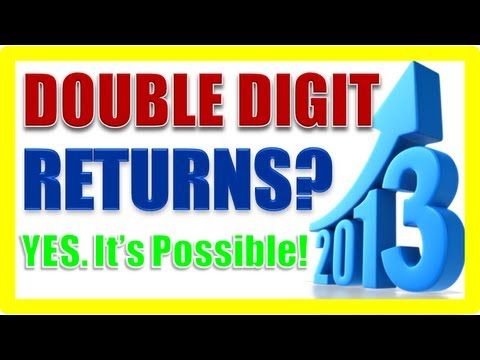 How To Be a Hard Money Lender And Get Double Digit Returns?