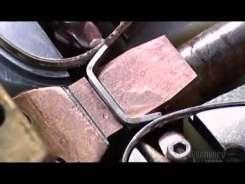 How to make  Eyeglass Frames {www downloadshiva com}