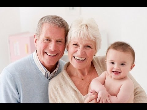 Top 6 No Medical Exam Term Life Insurance Over 80 Companies Quotes