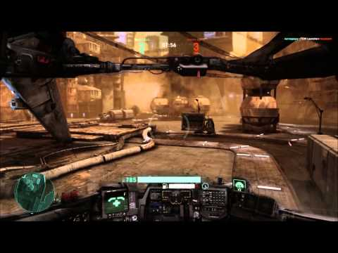 DirectX 12 - #GDC #xboxone