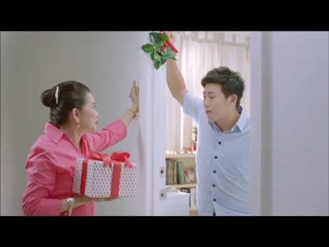 IKEA Singapore | Unwrap Christmas
