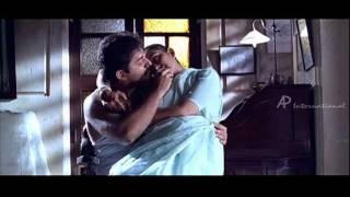 Bombay Tamil Movie   Pooveukenna Pootu Video Song   Arvind Swamy   Manisha Koirala   A R Rahman