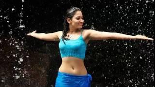 Tamanna bharati sexy video ! X** video