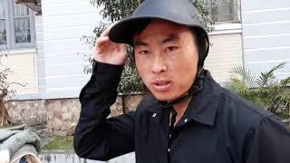 Download Thawj Zaug Wb Mug Tsho nyiaj Ua Tsaus Rau Sawv Daws Tug txiaj ntsig Video