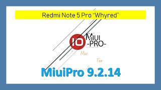 10:52) Miui Pro Video - PlayKindle org