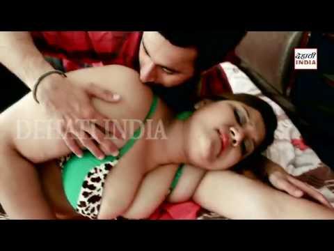 Xxx Mp4 पूरा खोलकर डालो ज्यादा मज़ा आएगा Dehati India New Comedy Funny Video Whatsapp Funny 2017 3gp Sex
