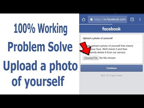 How To Open Self Block Facebook Account In Urdu/Hindi