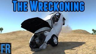Car Mechanic Simulator 2018 - The Most Powerful Engine