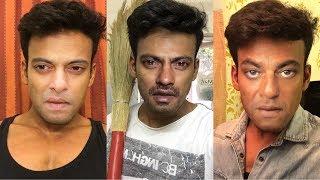 When Nawazuddin Siddiqui takes revenge on Salman Khan : by Jayvijay Sachan