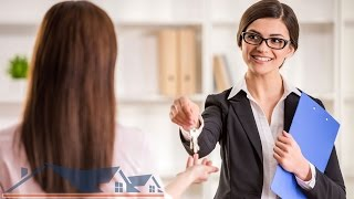 Thinking about Buying a house or home in Bradenton? Use an agent who Knows Bradenton FL real estate