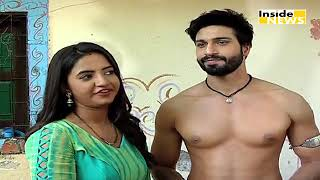 Udaan - उड़ान | Suraj and Chakor Talks About Upcoming Episode