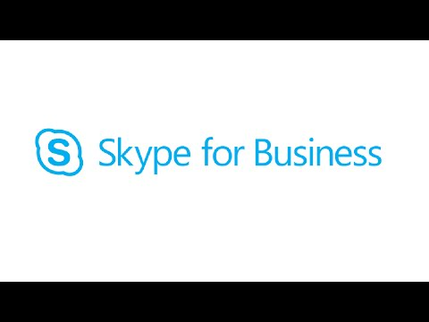 Microsoft Skype For Business Server 2015 - Step By Step Installation