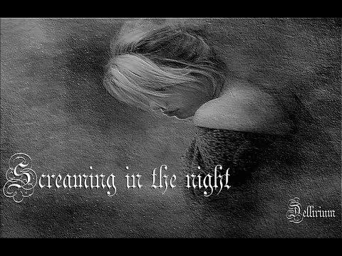 Krokus - Screaming In The Night