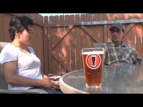 Northern Brewer Small Batch Starter Kit Instructional Video